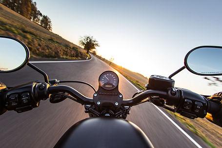 Motorcycle Photo.jpg