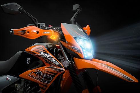 3 XVR Orange 01.jpg