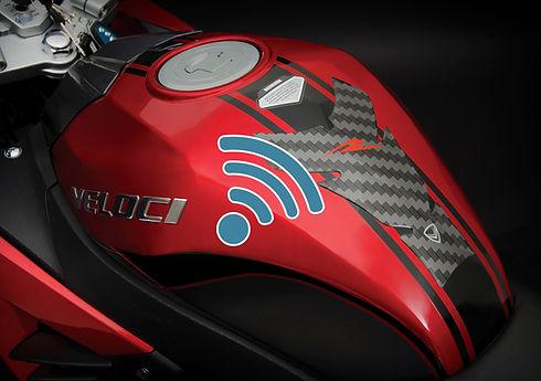 8 Scorpio GPS.jpg