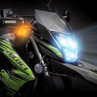 XVR Green 08.jpg