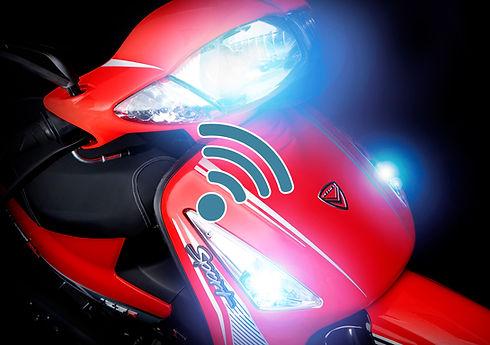25 Draxter RX Sport GPS.jpg