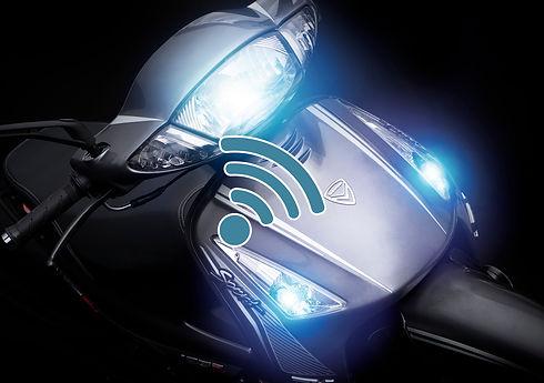24 Draxter RX Sport Limited GPS.jpg