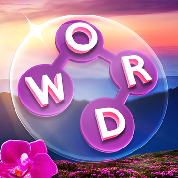Wordscapes Gallery