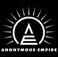 Anonymous Empire