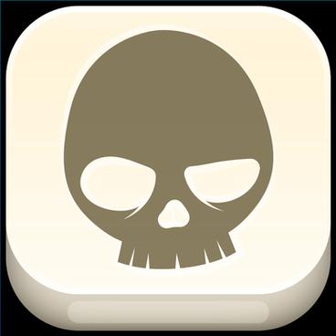Pirate Bones Gallery