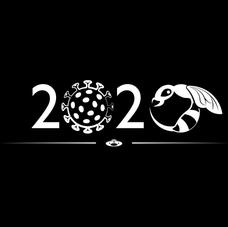 2020 logo