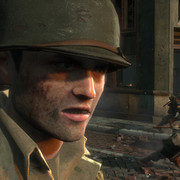 Brothers In Arms: Hell's Highway Gallery