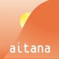 Aitana Image.png