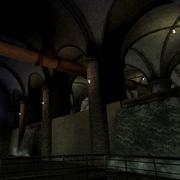 BloodRayne 2 Gallery
