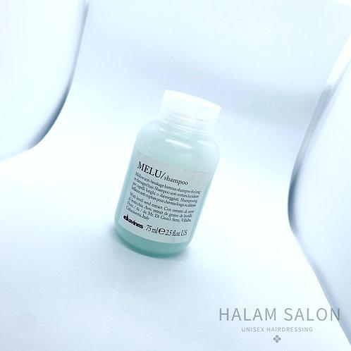 DAVINES Essential Hair Care - Shampoo 75ml