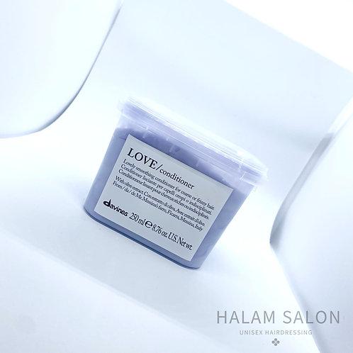 DAVINES Essential Haircare - Conditioner 250ml
