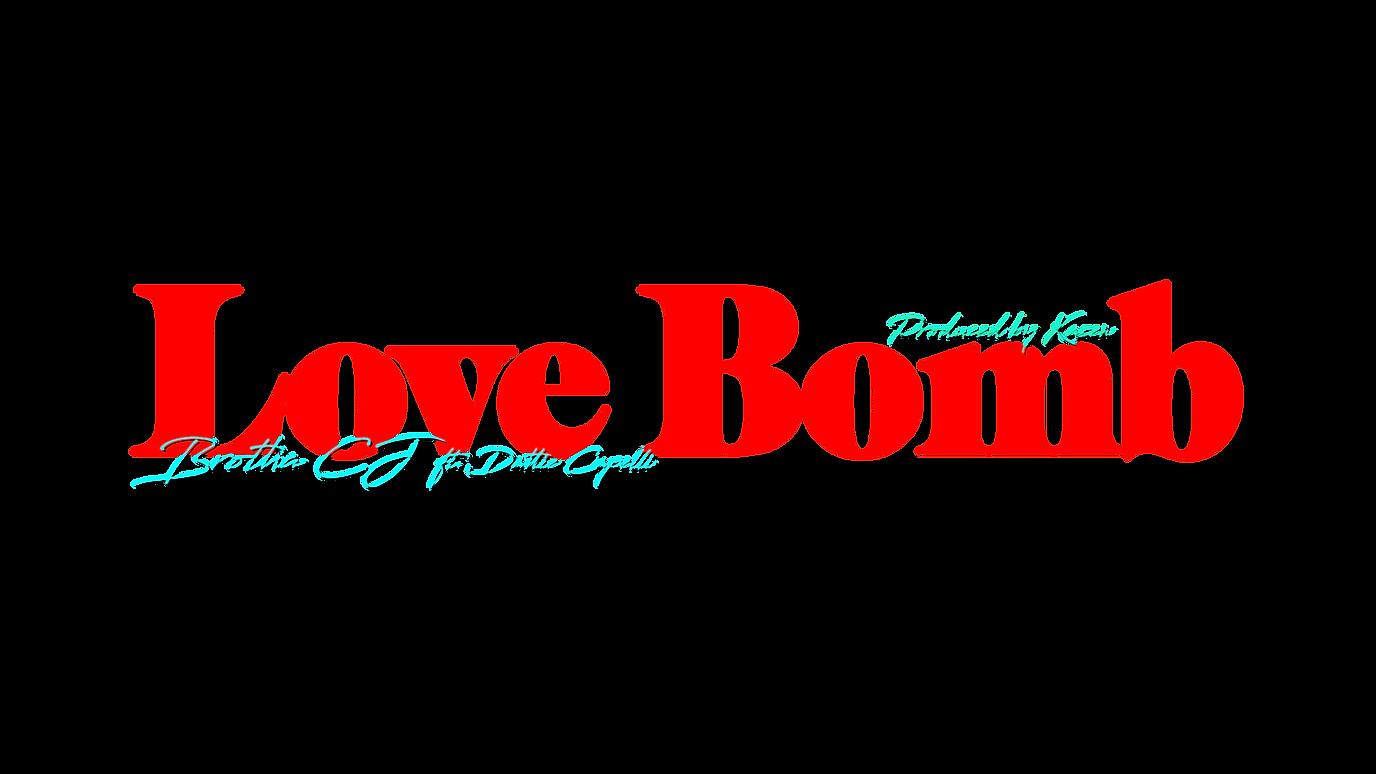 0 Love Bomb.tif