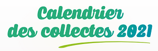 Icone calendrier des collectes.PNG