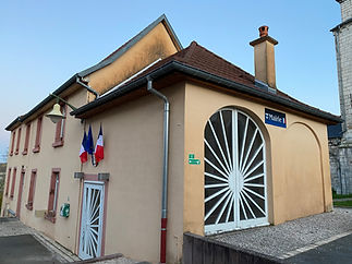 Mairie 4.JPG