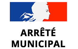 arrete municipal.png
