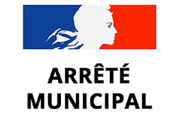 image arrete municipal.png
