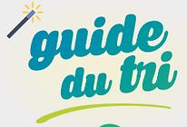 Guide du tri.PNG