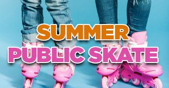 SummerSkateBanner.jpg