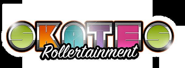 SKATES Logo