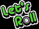 LetsRoll_webcopy.png