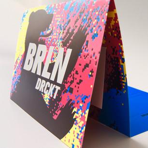 BRLN DRCKT