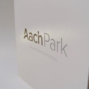 AachPark