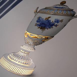 Königliche Porzellan Manufaktur