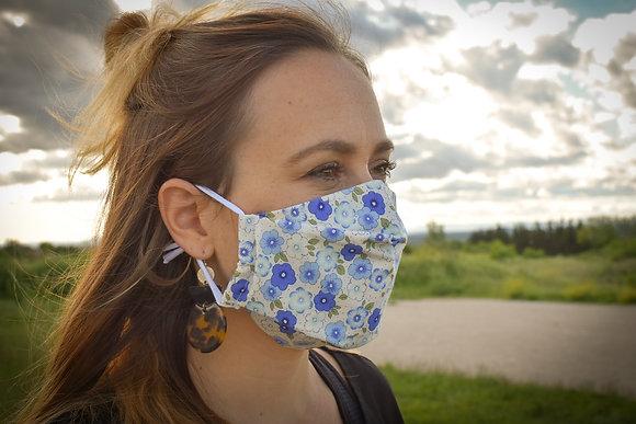 Masque tissu #26