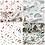 Thumbnail: Trousse de toilette demie-lune