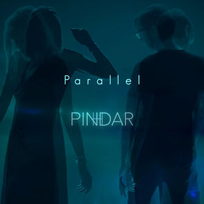 PINHDAR
