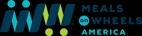 MOW_America (1).jpg