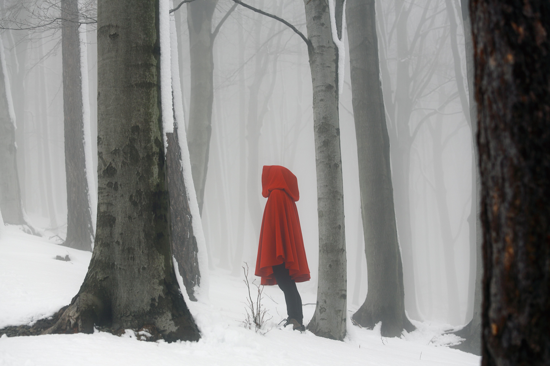 Girl in red cloak.jpeg