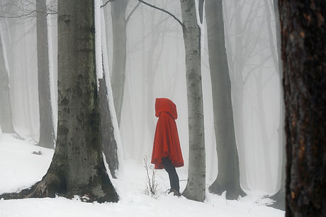 Girl in red cloak.jpeg