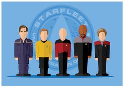 Star trek Captains-01