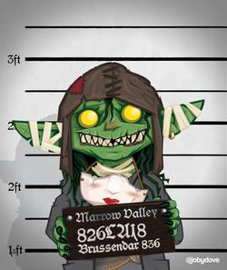 Goblin2-01