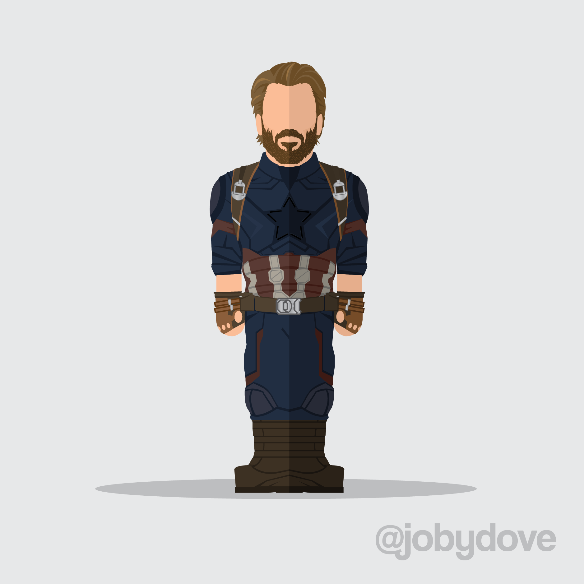 CaptainAmericaInstagram-01