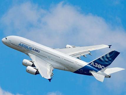 Air Asia cadet program