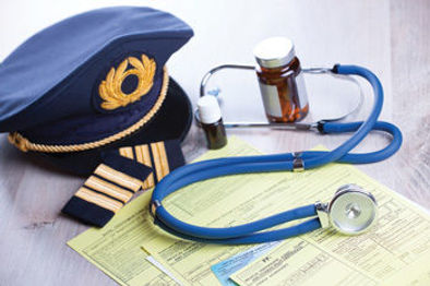 dgca class 2 medical.jpg