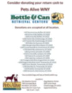 Bottles&Cans.jpg