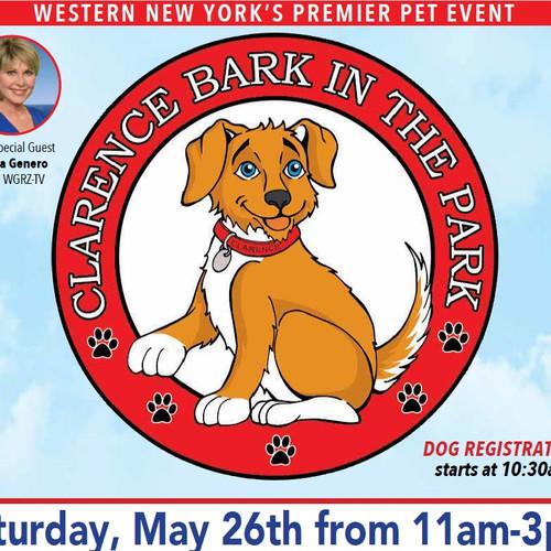 Animal Rescue Service United States Pets Alive Wny
