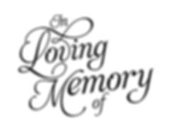 525_in_loving_memory.png