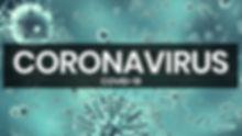 coronavirus-graphic.jpg