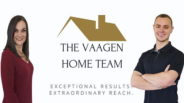 VaagenHomeTeam-logo.jpg
