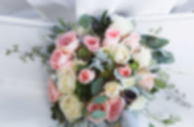 How we can help florists with social media