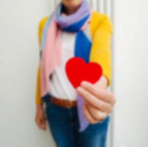 sam holding heart.jpg