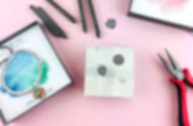 hand stamping image.jpg