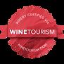 Badge_Winetourismcom.png