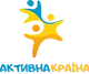 Logo%2B1%20(1)_edited.png
