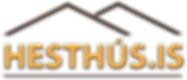 hesthus.is_logo.png