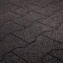 Plaster-mats-4.JPG